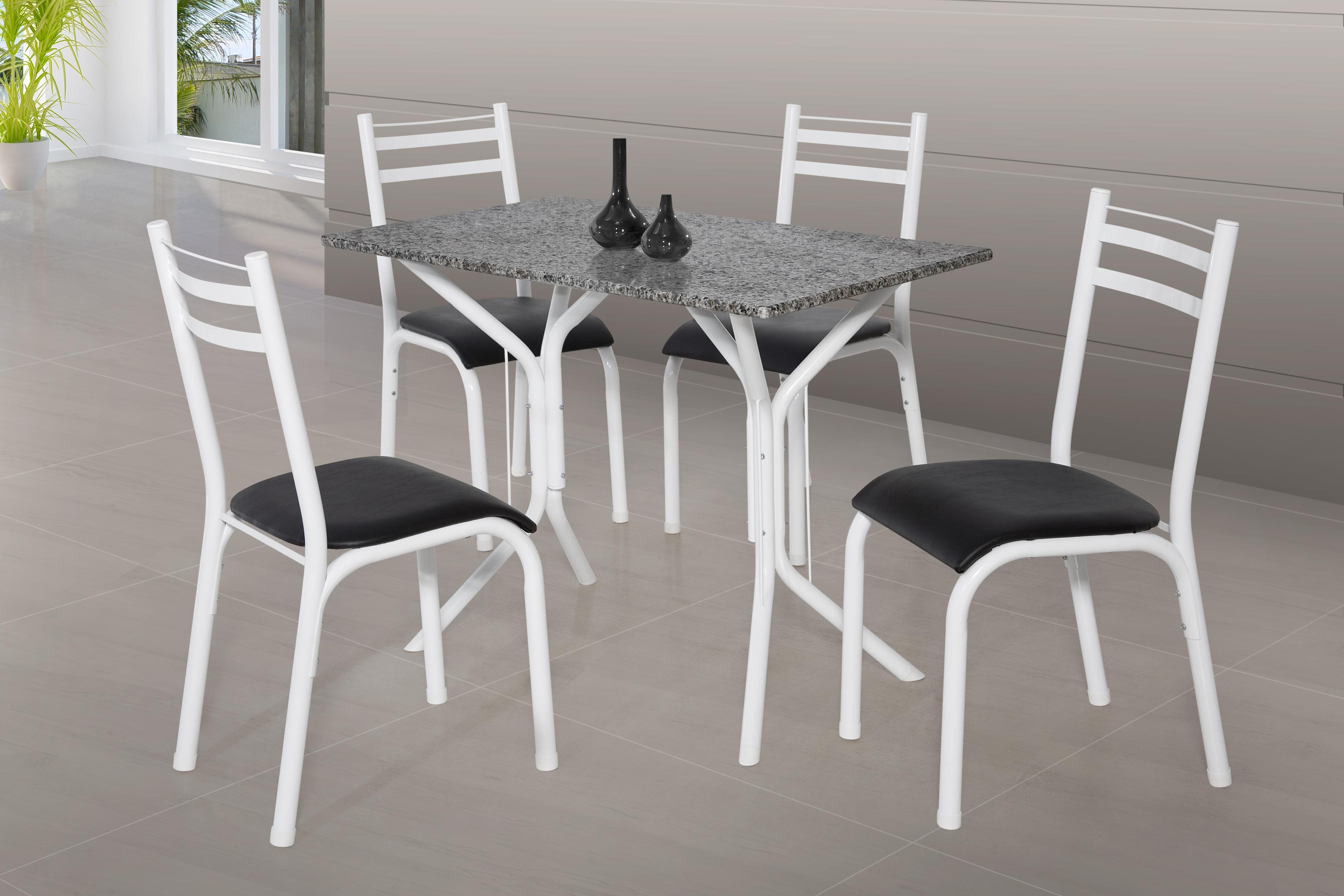 Cadeiras Para Cozinha Modernas Cadeiras Para Cozinha Modernas
